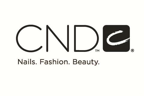 M-na0513nf-CND-Logo-1-1