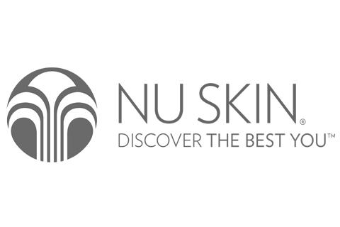 Nu-Skin-logo-tagline-DTBY
