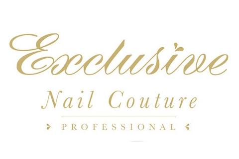 crown-royal-nails-nail-couture