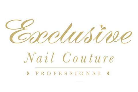 crown-royal-nails-nail-couture