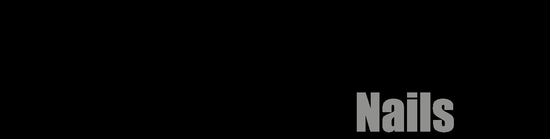 crown royal lounge nail lounge logo